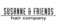 Susanne & friends hair company